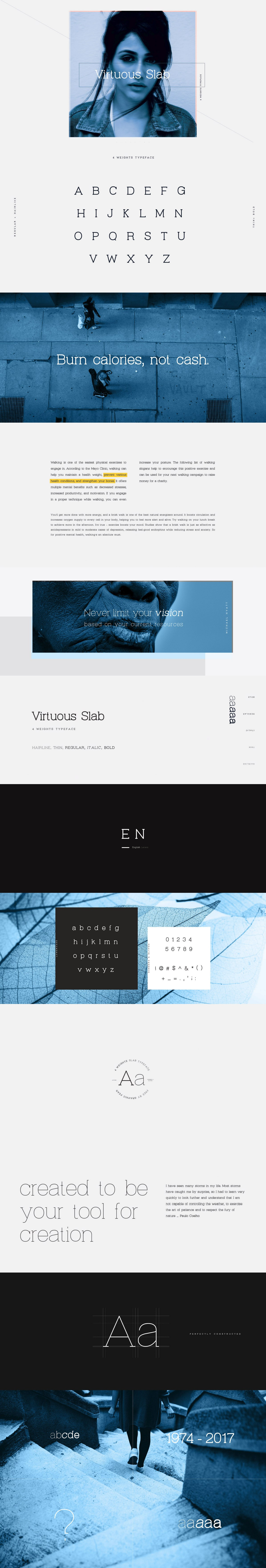 https://fontclarity.com/wp-content/uploads/2019/09/virtuous-slab-download-0.jpg Free Download