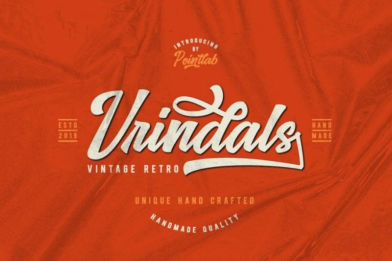 vrindals-script-font-download-0.jpg download