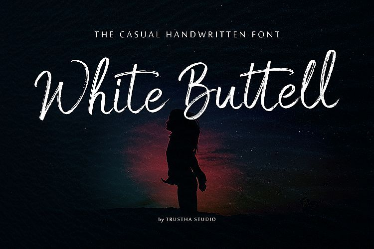 https://fontclarity.com/wp-content/uploads/2019/09/white-buttell-brush-font-download-0.jpg Free Download