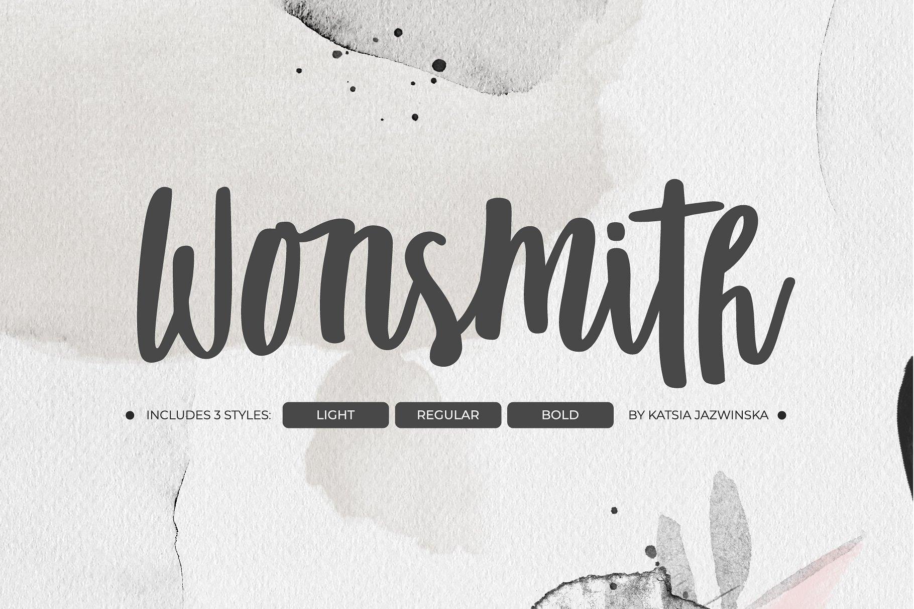 https://fontclarity.com/wp-content/uploads/2019/09/wonsmith-script-font-trio-download-0.jpg Free Download