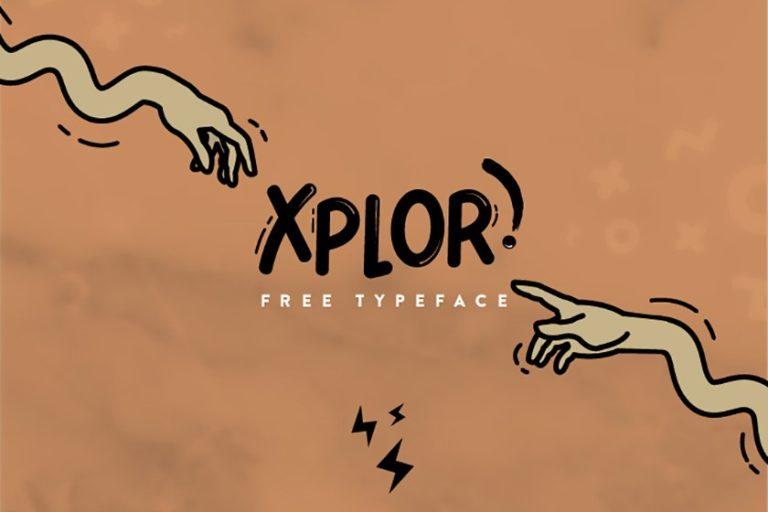 xplore-download-0.jpg download