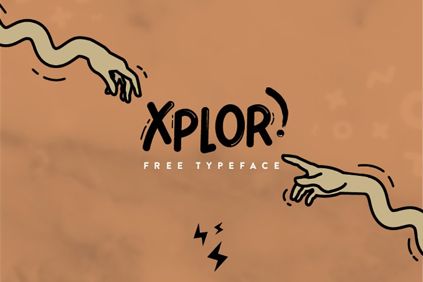 xplore-download-0.jpg download