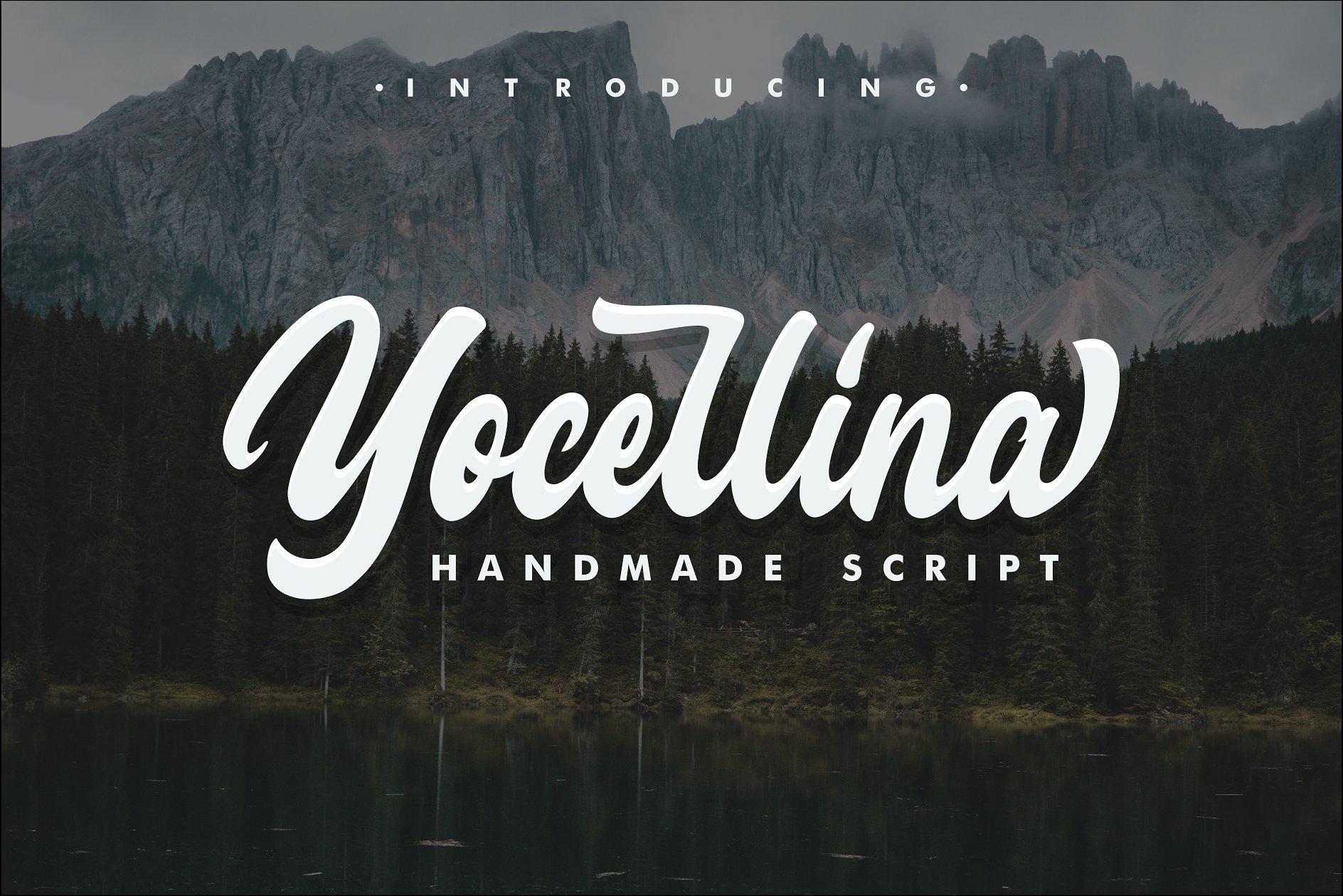 https://fontclarity.com/wp-content/uploads/2019/09/yocellina-script-font-download-0.jpg Free Download