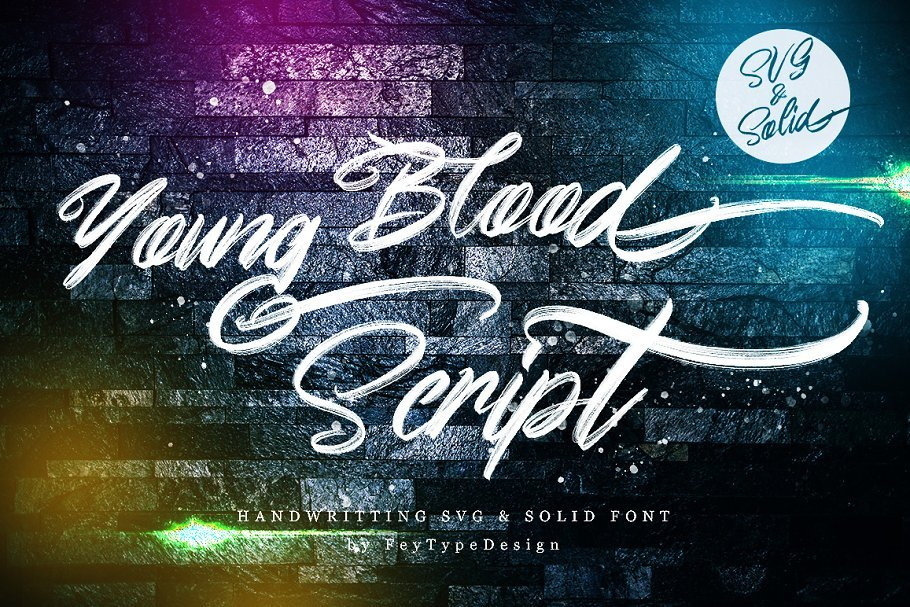 https://fontclarity.com/wp-content/uploads/2019/09/young-blood-script-font-download-0.jpg Free Download