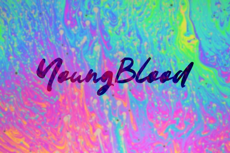 youngblood-download-0.jpg download