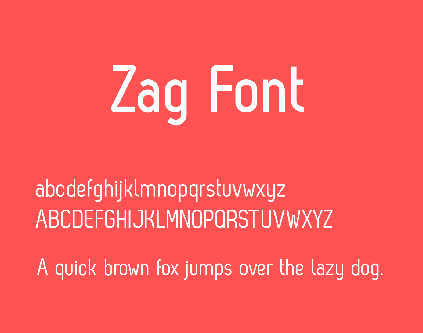 https://fontclarity.com/wp-content/uploads/2019/09/zag-font-download-0.png Free Download